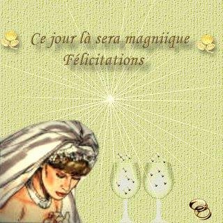 Mariage à la Marocaine: « Le mariage d'une nuit nécessite ...