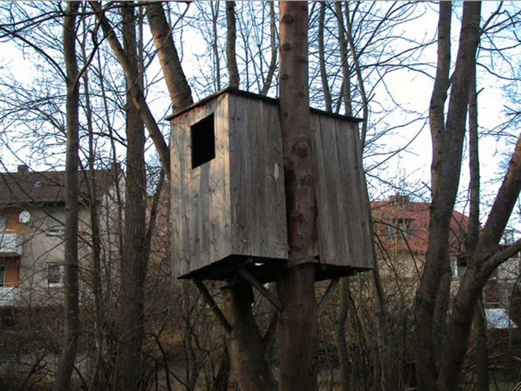 ruralstudio 2006 07 seminar im fb15 architektur der. Black Bedroom Furniture Sets. Home Design Ideas