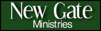 New Gate Ministries