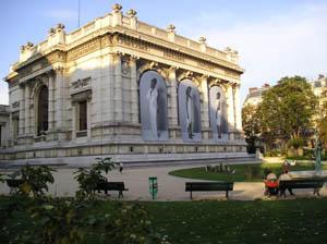 Musee Galliera
