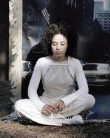 Martina Topley-Bird - Sandpaper Kisses
