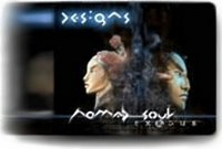 Omikron Exodus Gallery