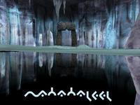 Mahahaleel