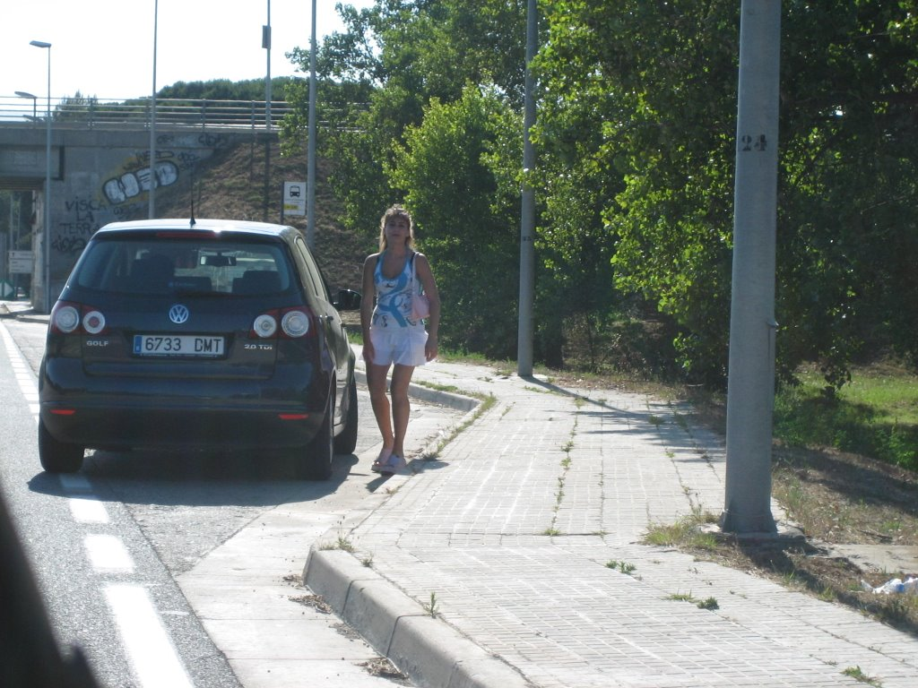 blog prostitutas prostitutas en castelldefels