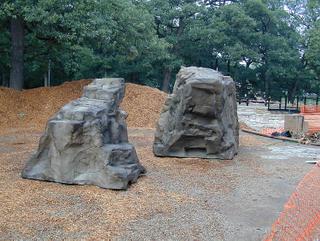 climbingrocks