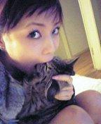 Naru Web Lovely Pussy Page