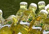 Pickle Juice Sport