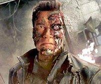 'Terminator' rises again at FOX