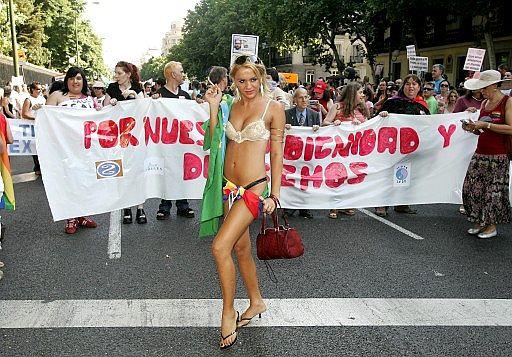 prostitutas  años barcelona prostitutas lesbianas madrid