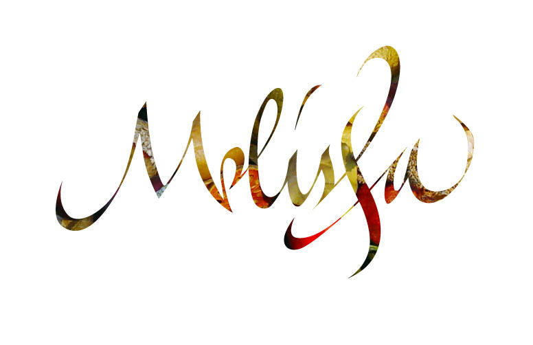 Free calligraphy course