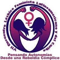 encuentro lesbico: