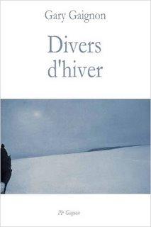 Divers d'hiver