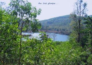 Honnemardu-first-view