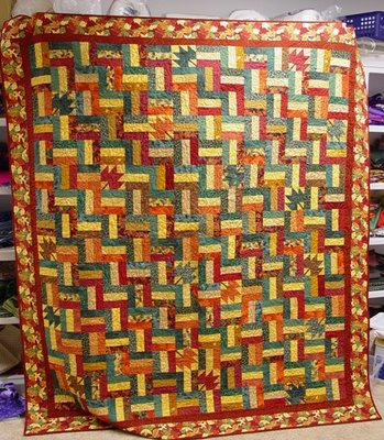 APPLIQUE QUILTS PATTERNS | Browse Patterns