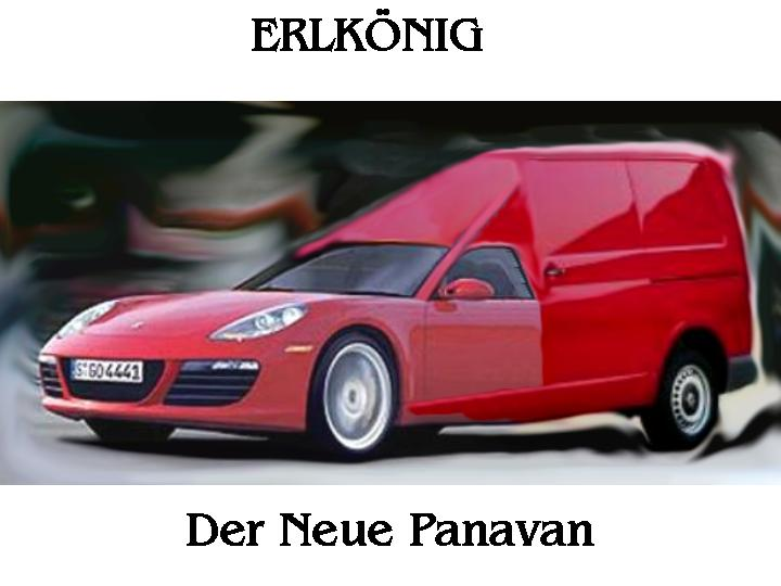 fahrgemeinschaft wow ein porsche aus hannover. Black Bedroom Furniture Sets. Home Design Ideas