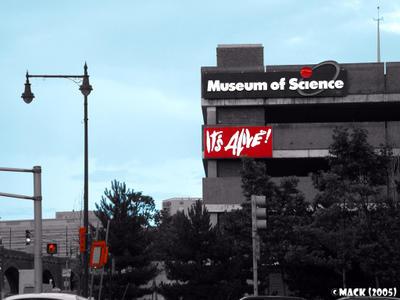Museu da Ciência 01
