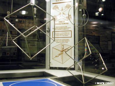 Museu da Ciência 02