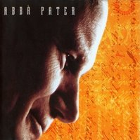 Papa Giovanni Paolo II - Abbà Pater (1999)
