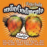 AA.VV. - I Fichi D'India presentano: Audio Godimento