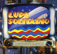 AA.VV. - Lupo Solitario (1988)