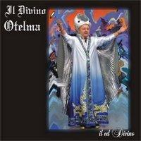 Il Divino Otelma - Il CD Divino