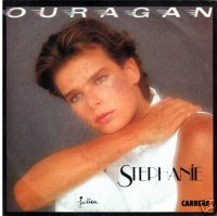 Stephanie &#8211; Ouragan