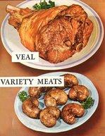 varietymeat