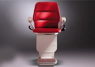 stannah-420-stairlift