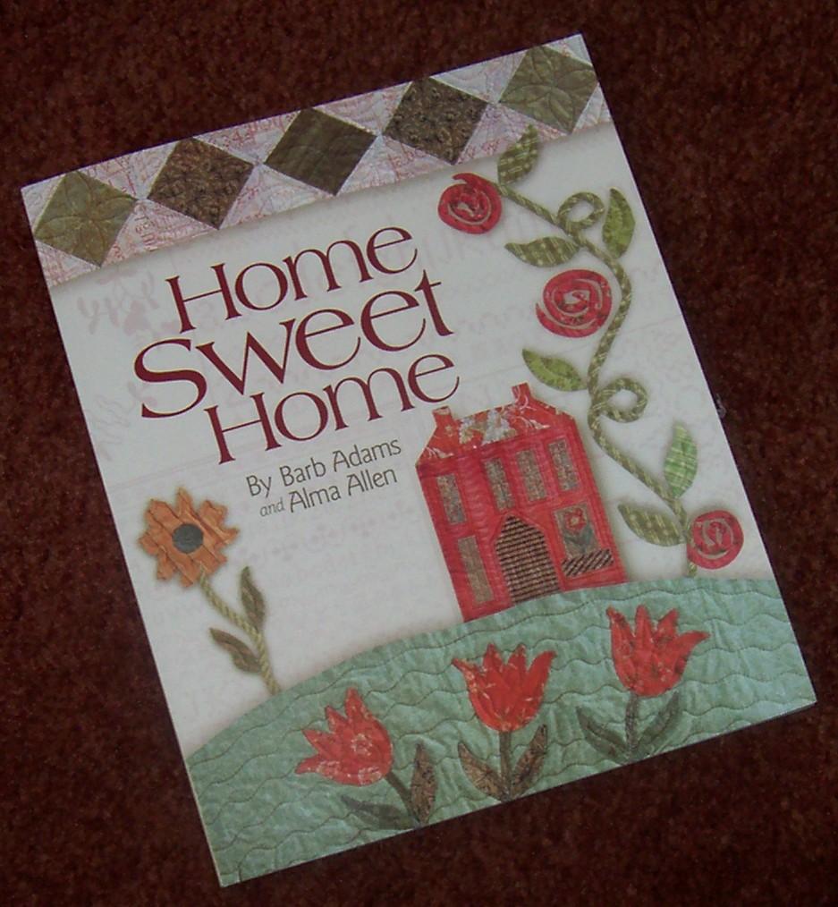 home sweet home blackbird designs house design plans