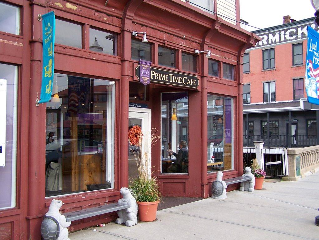 Yarn Store Providence Rhode Island
