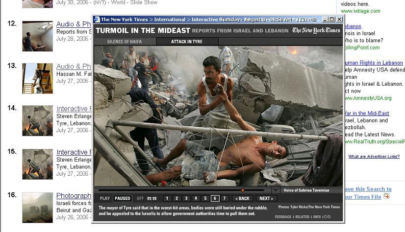 """A imagem """"http://photos1.blogger.com/blogger/7050/620/1600/new%20york%20times.jpg"""" contém erros e não pode ser exibida."""