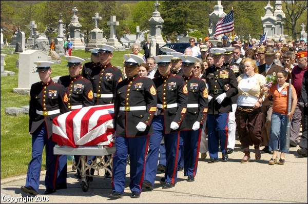 lcpl sims Marine lance cpl justin d sims died april 15, 2006 serving during operation iraqi freedom.