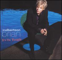 Brian Culbertson 'It's On Tonight