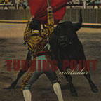 Turning Point - Matador