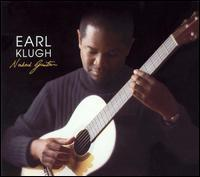 Earl Klugh | Naked Guitar