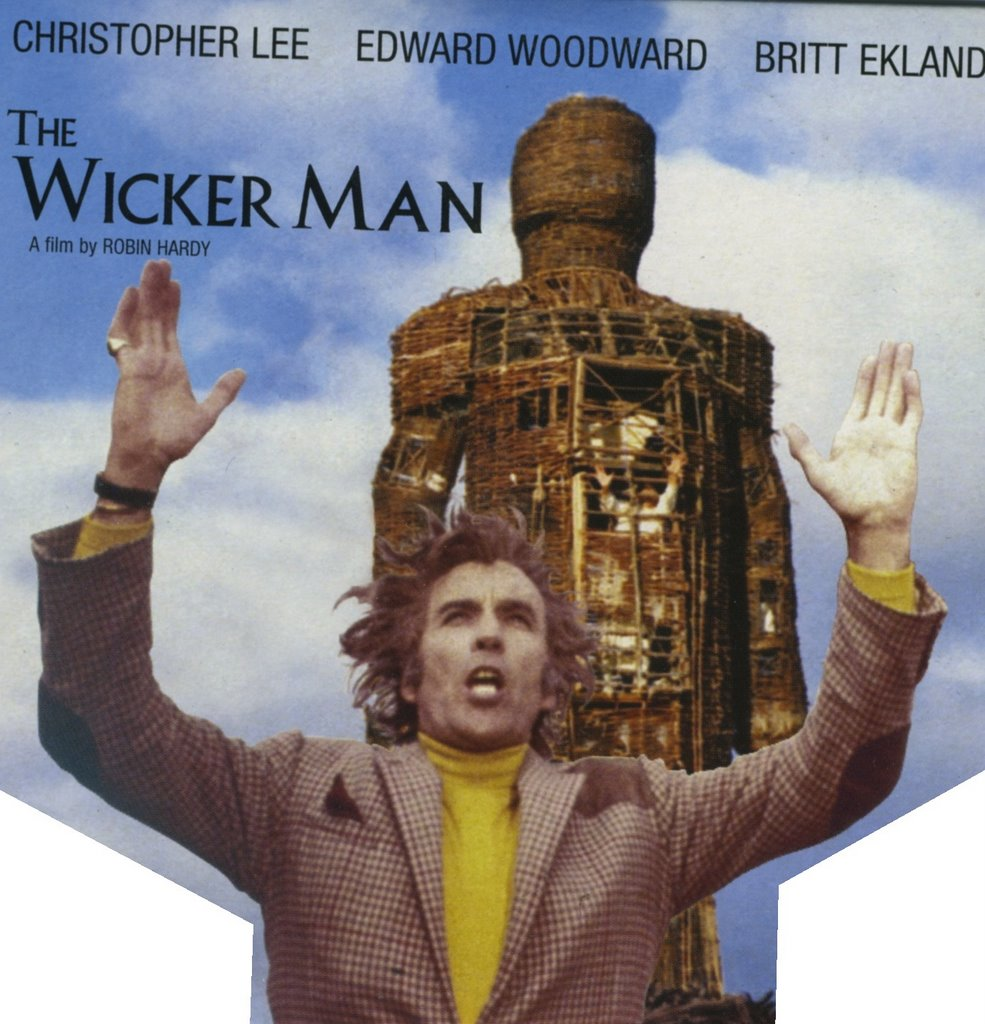 wickerman%202.2.jpg