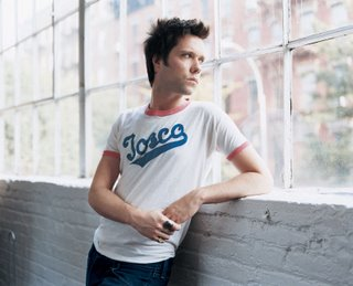 Letras de Gay messiah rufus wainwright