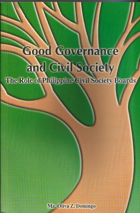 essay on role of media in promoting good governance - promoting democratic good governance menu essays and academic papers videos media center the role of civil society in promoting democratic good governance.