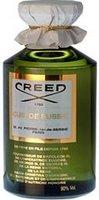 CreedCdR.jpg