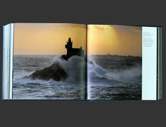 Blog qui rend heureux po sie sur l 39 ame supr me le soleil se couche sur la mer - Je couche avec mon patron ...