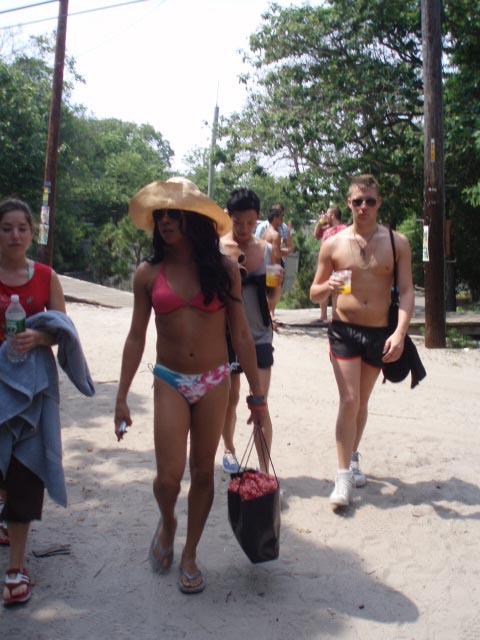 chania gay personals Olivia lesbian travel: cruises, resorts and vacations for lesbians.