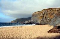 Playa de Picón