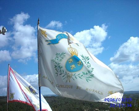 «L'année des deux printemps, la République mourra dans l'opprobre général... Cot250306_16.0