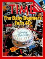 baby boomers marketing