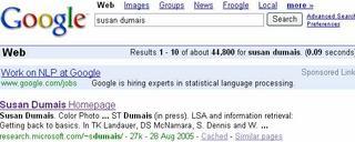 google pay per click adwords