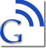 Google Wi-Fi Logo