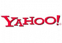 yahoo search engine marketing