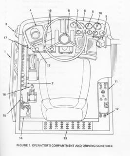 1995 Camaro Z28 Obd Ii Wiring Diagram further 2013 Chevy Impala Diagnostic Codes also 2014 Chevy Silverado Radio Problems besides Mercruiser Engines Block Id Codes 6 Cylinder Marine Engines furthermore Cavalier Engine Diagram. on general motors engine codes