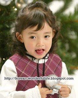 Wonderful Life Korean Drama April 2006
