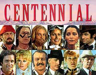 emelkin centenario la saga de colorado